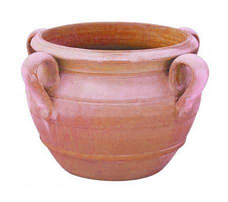 vasi terracotta roma casa moderna roma italy vendita vasi terracotta