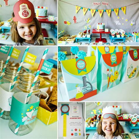 birthday themes unisex 17 best images about occassions on pinterest baby