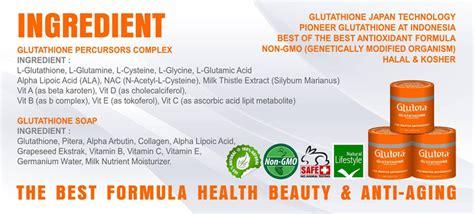 Truxanthin Antioksidan Harga Per glutera glutathione distributor gluta asli paling murah