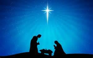 Christmas worship related keywords amp suggestions christmas worship
