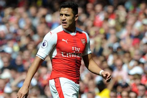 wenger speaks on alexis sanchez s move to psg onlinenigeria arsenal transfer news three lemar bids rejected psg talk