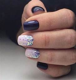 nail trends winter nail trends for 2017 miss rich