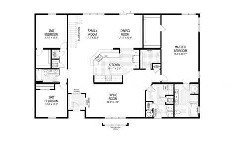 modular home floor plans oklahoma norman oklahoma manufactured homes and modular homes for sale