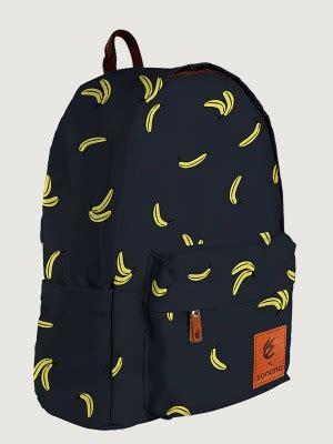 Esgotado Bag Ranselbackpack Fintagio Segundo Black esgotado choice for looking tas bag clothing bandung