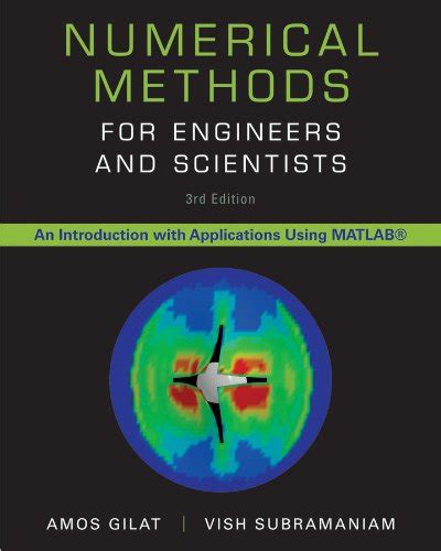 numerical methods for engineers books thashemi just launched on usa marketplace pulse