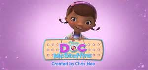 peabody awards doc mcstuffins