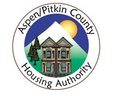 aspen housing authority aspen pitkin co housing authority legal status questioned aspen public radio