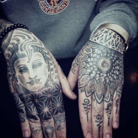 dope tattoos for females dope tattoos for designs ideas and meaning tattoos
