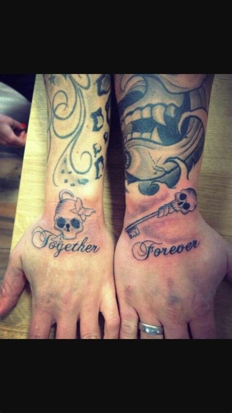 tattoo queen west directions 22 best king queen tattoo images on pinterest king