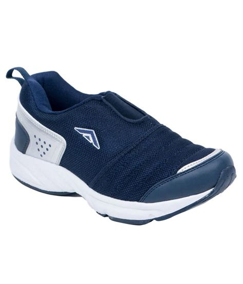 japanese sports shoes japanese sport shoes 28 images asian sport shoes price