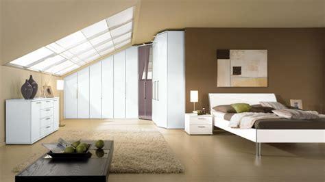 Weiße Fensterbank by Wandfarbe Schlafzimmer Sch 246 Ner Wohnen
