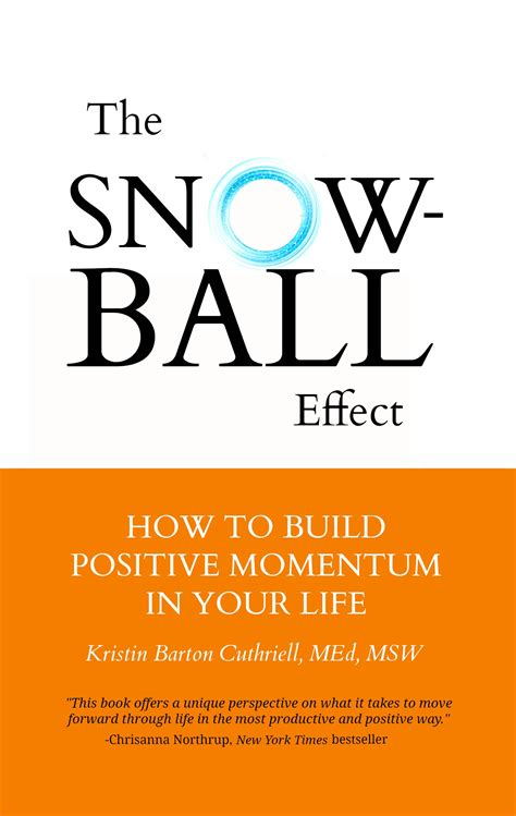 the gaslight effect how to spot and survive the manipulation others use to your books my new book the snowball effect available on