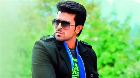 ram charan news ram charan s new launched
