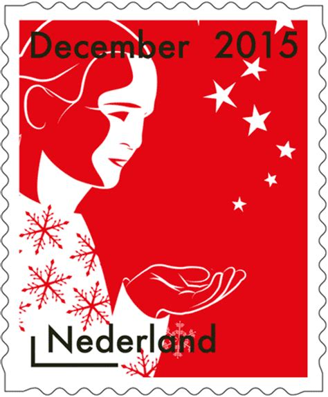 These Tales tord boontje sts for netherlands post wallpaper