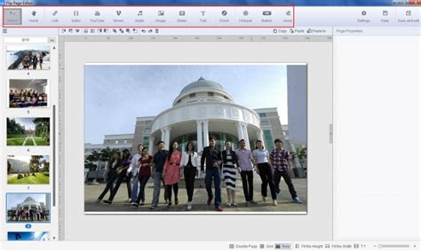 Design Yearbook Online Free   how to design a yearbook online for free with beautiful