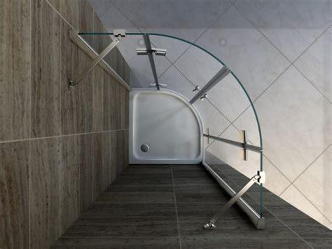 piatti doccia acrilico piatto doccia acrilico semicircolare