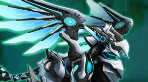 summoners war transmogrification monsters mecha