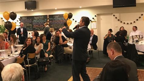 real estate agent buying house himself inner west real estate agent auctions off services to raise funds for local school