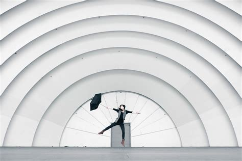 spiral pattern umbrella free images person wing light architecture woman