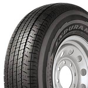Trailer Tire Goodyear Goodyear Introduces U S Made Trailer Tire Tire Business