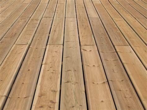 terrasse en bois une terrasse en bois pictures