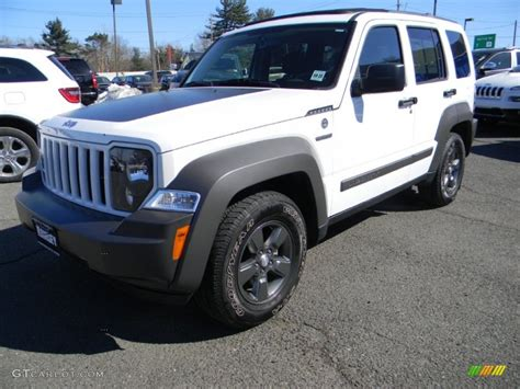 jeep renegade charcoal 2011 bright white jeep liberty renegade 4x4 91005839