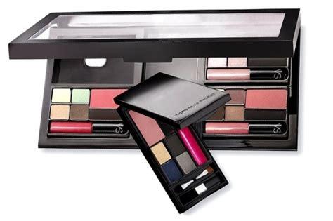 Makeup Kit S Secret s secret makeup 2013 collection