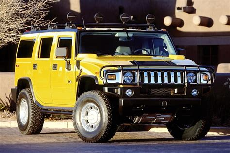 car manuals free online 2003 hummer h2 parking system hummer h2 repair service and maintenance cost autos post