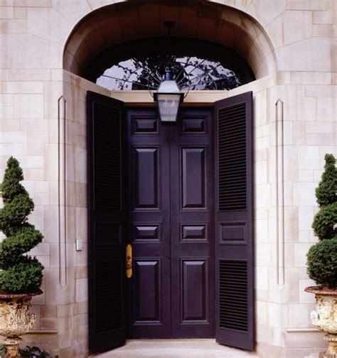 New Front Doors by Benefits Of A New Front Door