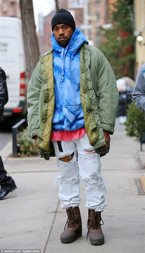Invites Fans To Vote On Album Titles by Kanye West Invites Fans To Yeezy 3 Launch In New York For