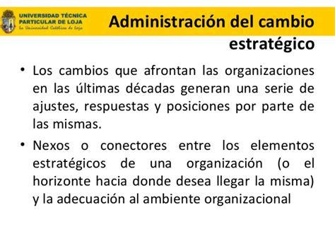 oficina para cambio de cambio de propetario en cd juarez desarrollo organizacional maestr 237 a en gesti 243 n empresarial