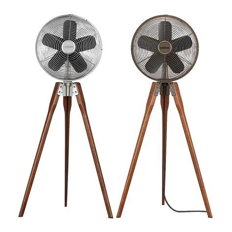 Pedestal Fan Reviews Australia fanimation pedestal fan arden in various colours portable fans of all kinds for domestic