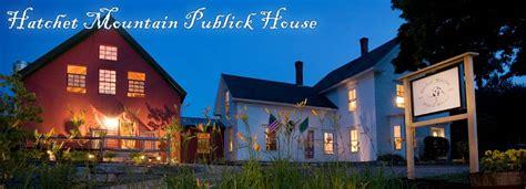 publick house mountainside publick house mountainside 28 images publick house 39 foto s amerikaans nieuw