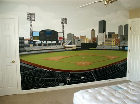 baseball themed bedroom baseball themed bedrooms bedroom at real estate
