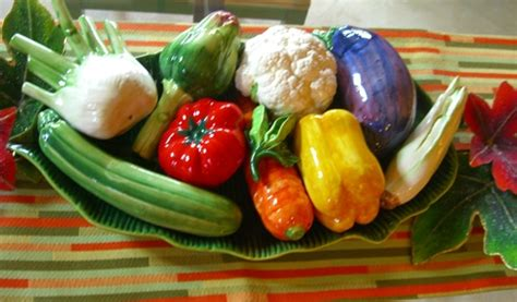 vegetables used in italian cooking great chicago italian vegetable recipes