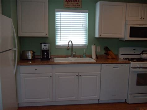 Farmhouse Kitchen Sf 16 great decorating ideas for mobile homes