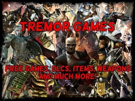 Play Games And Win Gift Cards - tremor games play games and win free steam games trading cards tf2 items gift