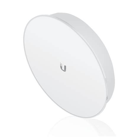 Ubiquity Powerbeam 5ac 500mm Pbe 5ac 500 Pbe 5ac 500 Pbe5ac500 ubiquiti pbe 5ac 500 iso now 25 5 ghz powerbeam ac 500 mm iso