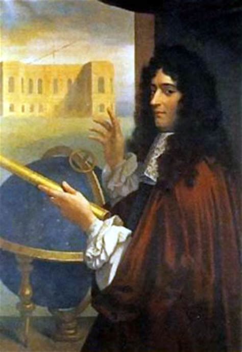 jean dominique cassini astrology  astronomy esa