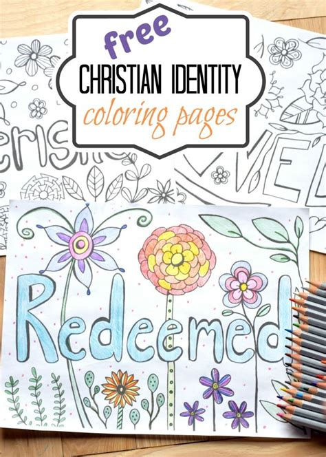 name christian coloring pages 17 best images about sunday school on pinterest good