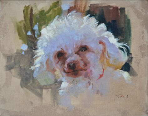 spa city puppies 117 best ideas about paintings of animals on on canvas poodles and