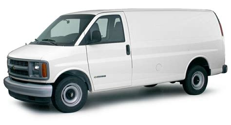 book repair manual 2006 chevrolet express 2500 security system 2000 chevrolet express base g3500 cargo van pictures