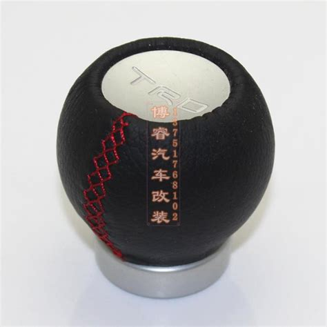 Tacoma Shift Knob by Toyota Tacoma Trd Automatic Shift Knob