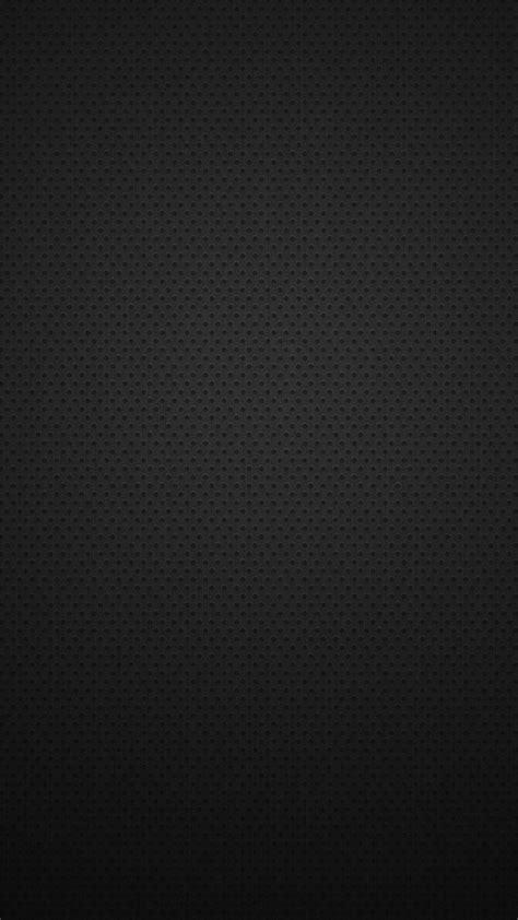 simple dark metal lenovo phones wallpaper hd mobile