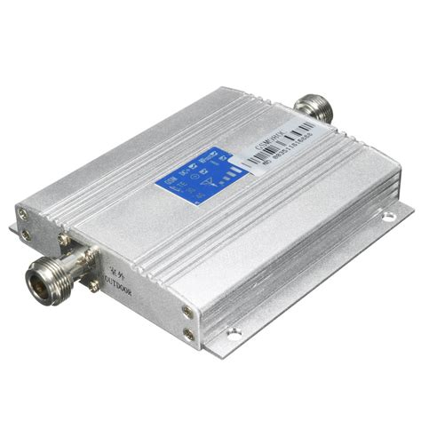 Sale Jual Kabel Repeater Booster 20 Meter With Connector N gsm980c lcd gsm 900mhz cell phone signal repeater booster lifier with yagi antenna kit sale