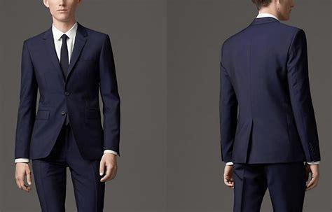 suits best brands images