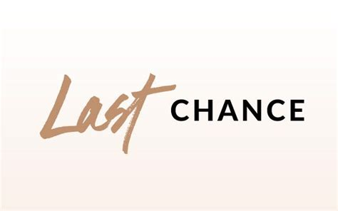 At Home In Last Chance last chance makeup on sale makeup and accessories