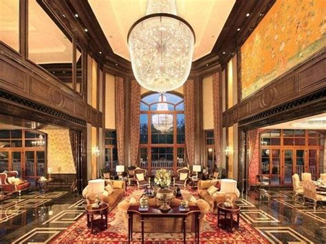 ambani home interior why the ambani residence costs a whopping 2 billion 13 facts that will mess with your