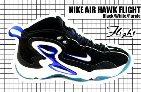 Nike Turbulence 5 0 nike air flight turbulence 1997