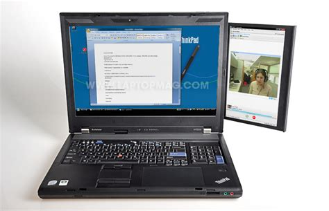 Second Laptop Lenovo G400 Dual review lenovo thinkpad w700ds